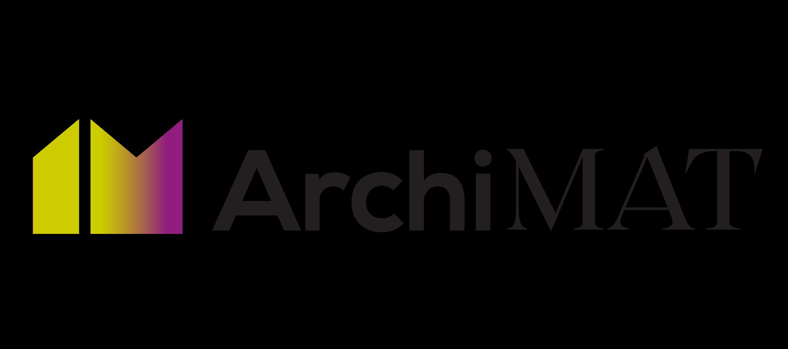 ArchiMAT